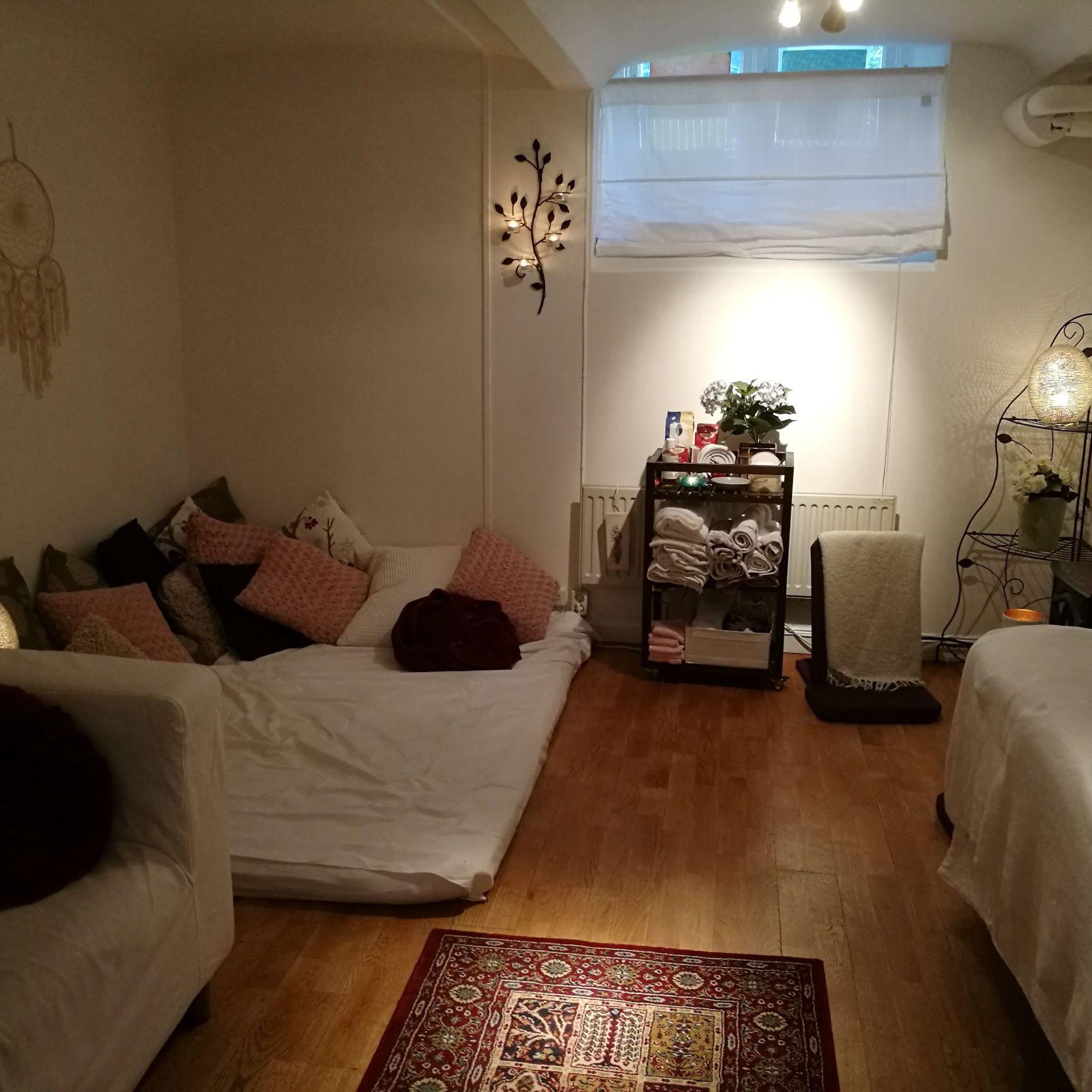 hitta kärleken på nätet gratis privat massage stockholm