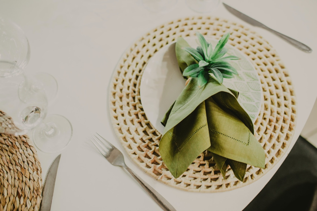 Whip up a fancy dinner - Photo by Jonathan Borba from Pexels