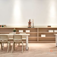 grid-studio-minimalistic-modern-malaysia-wp-kuala-lumpur-kids-interior-design