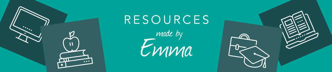 Resources_by_Emma - Shop