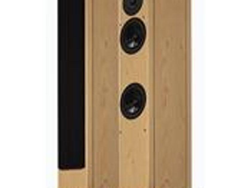 Vienna Acoustics Mozart Grand Price reduction !!!