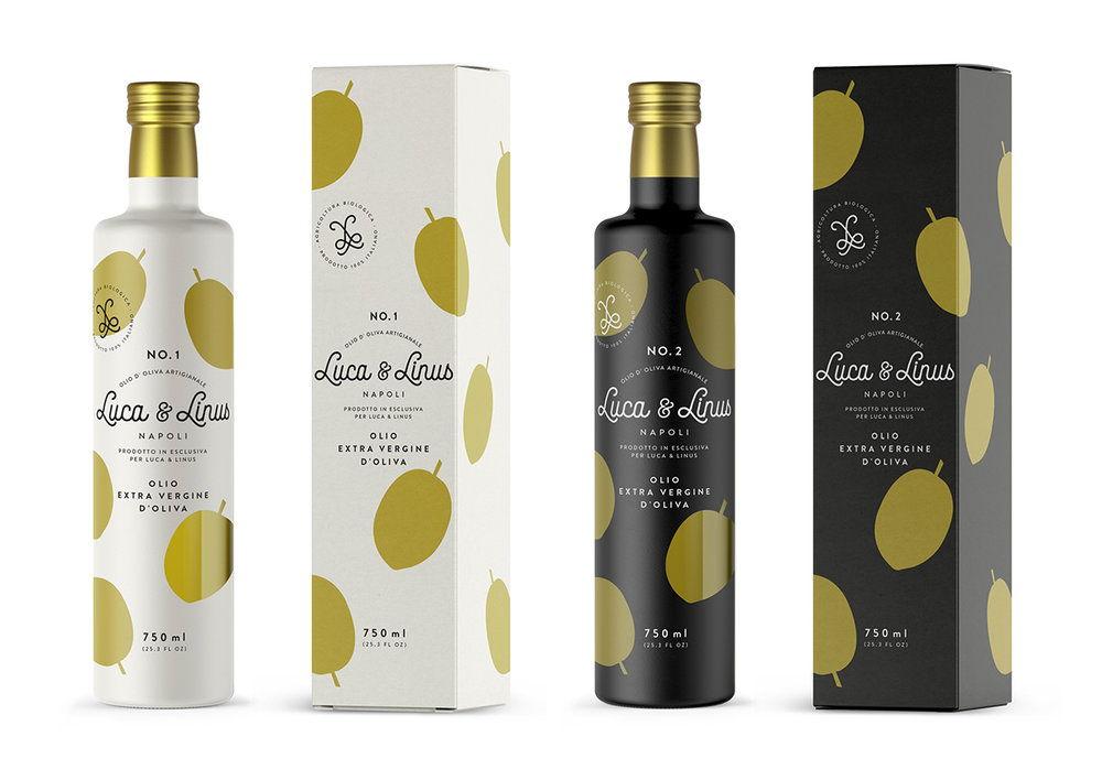 olive+oil+03.jpg