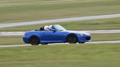 APEX DRIVING ACADEMY HPDE on 1.3 mi CCW on OCT 13