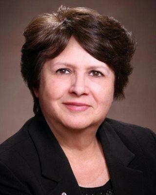 Mariam Fahmi