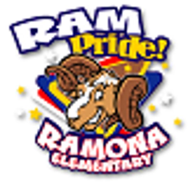 Ramona Elementary PTA