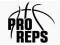 PRO REPS PERFORMANCE- 60 minute Basketball Training session
