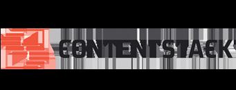 Logo contentstack
