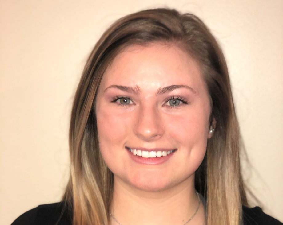 Ms. Carly Blake , Building Support Staff
