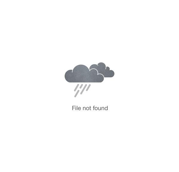 child with toddler girl socks