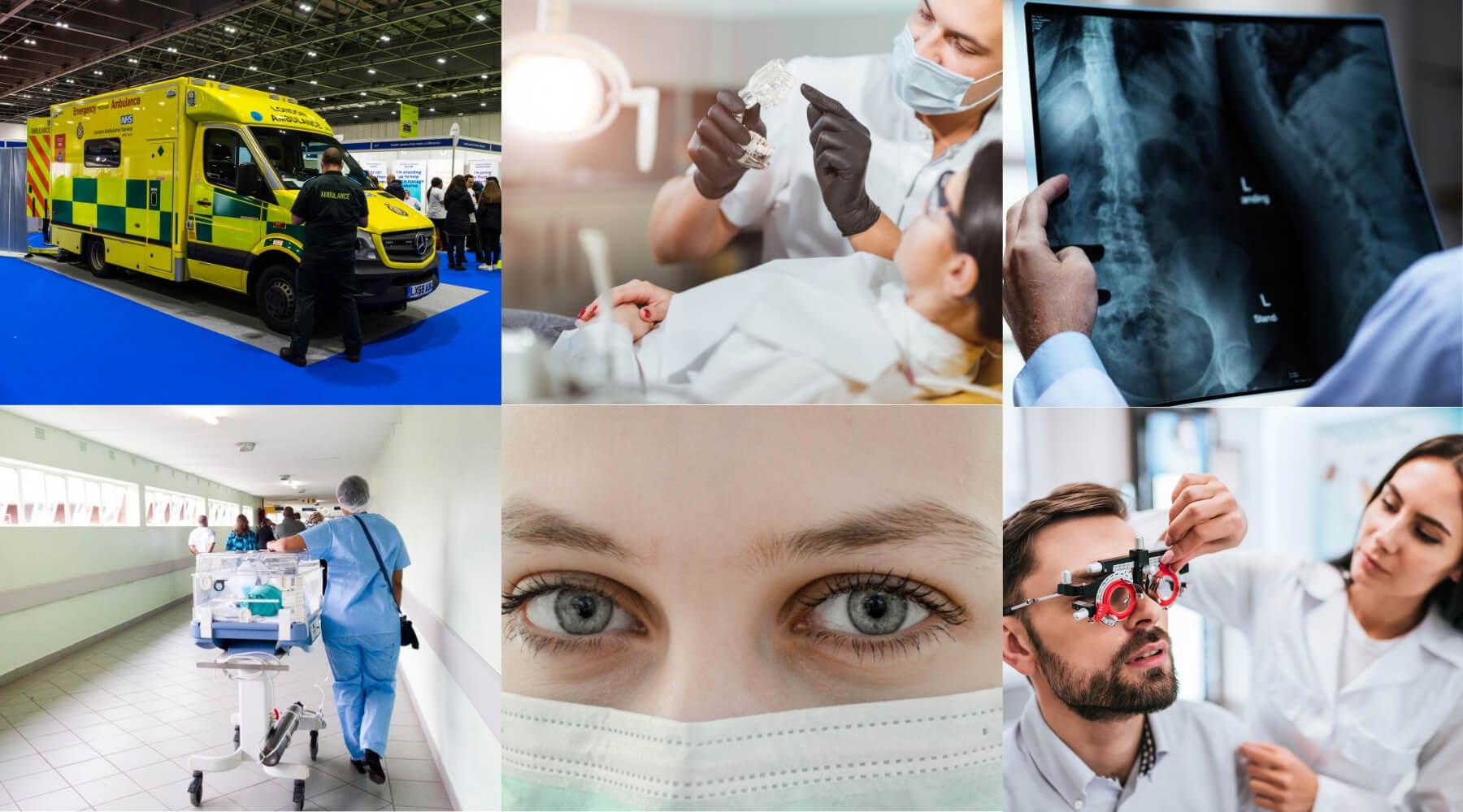 career-workshop-for-medicine-uk