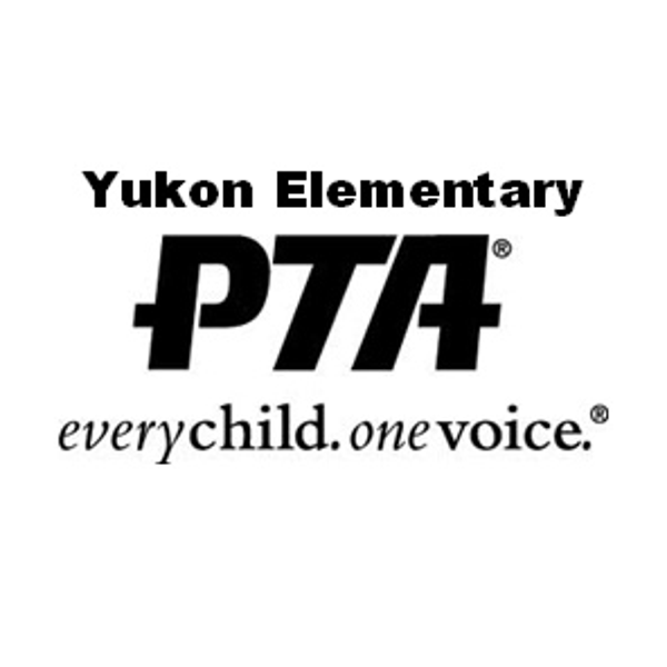 Yukon Elementary PTA
