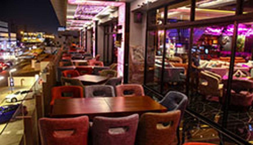 Restaurants Verified Open for Dine-in