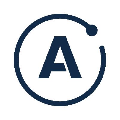 File Uploads with Apollo Server 2 0 - Apollo GraphQL