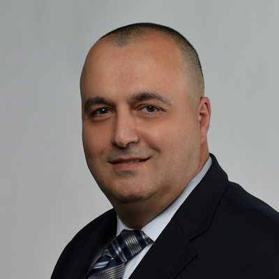 Rabih Kazzi  Real estate agent RE/MAX ROYAL (JORDAN)