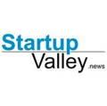 Startup Valley News Symbol