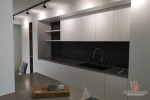 glassic-conzept-sdn-bhd-modern-malaysia-selangor-dry-kitchen-wet-kitchen-interior-design