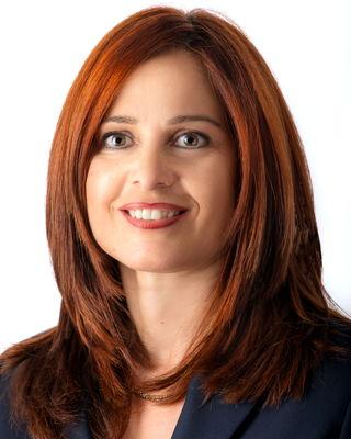 Sandra Pasquariello