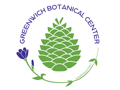 A Family Membership to the Greenwich Botanical Center