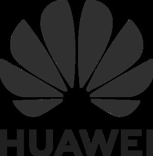 Huawei small