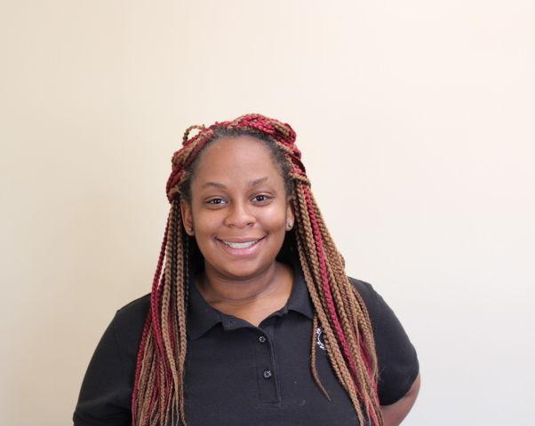 Ms. Brandi , Lead Early Preschool Teacher