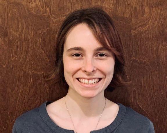 Hayley Gastineau , Private Kindergarten / Explorers Teacher