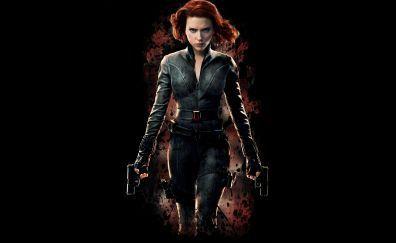 Watch Black Widow 2020 Full Movie Online 123movies Watch