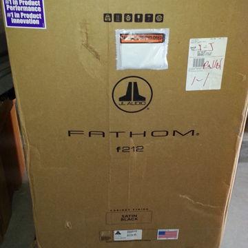 Fathom 212