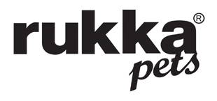 Rukka Pet Wear from Finland at K9active