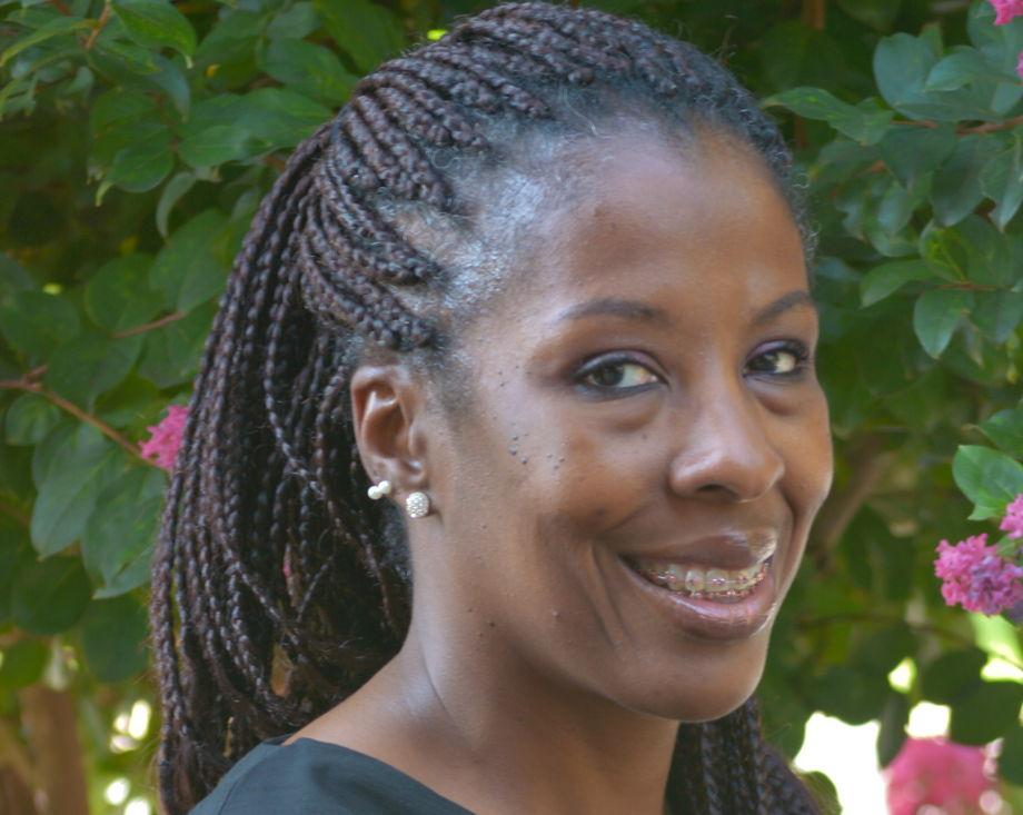 Ms. Keisha Jackson , Early Preschool I Lead Teacher