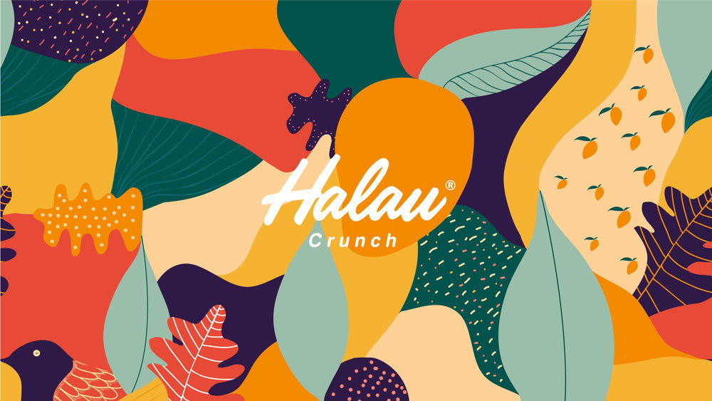 Halau-03.jpg