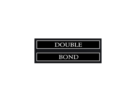 Double Bond Wines