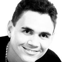 Paulo Kenobi
