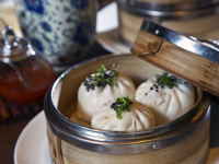 YUM CHA BRUNCH image