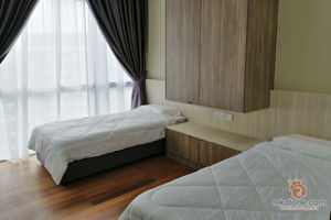 3x-renovation-and-interior-design-contemporary-malaysia-johor-bedroom-interior-design