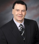 Kevin Schilling with the Affiliated Mortgage Team