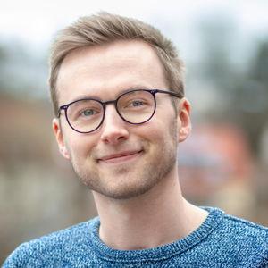 Thomas Günther Avatar