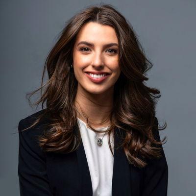 Marianne Usal