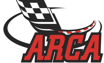 ARCA Membership Application 2020