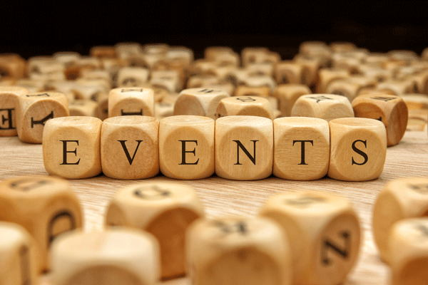 Events Corporate Garment Factory Franklin Indiana