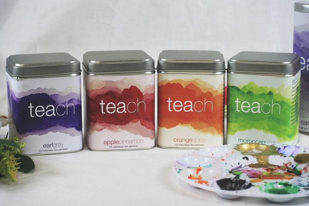 Teach_TinaFloersch_Short_Set.jpg