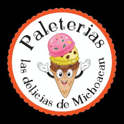 Logo - Las Delicias  Ogden