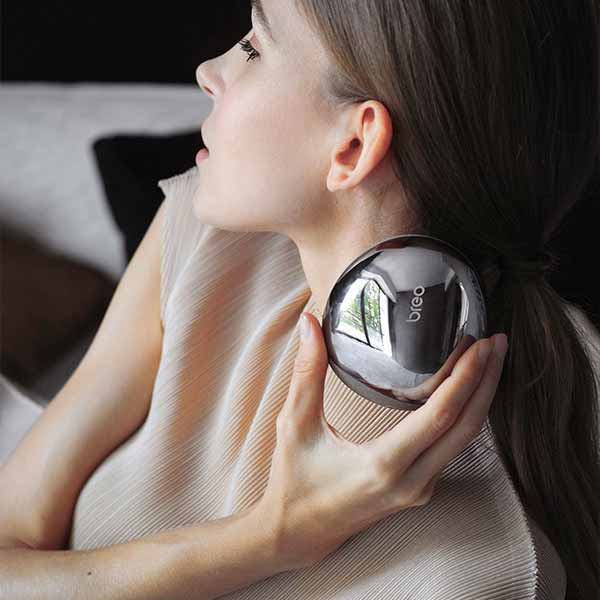 Improve Blood flow with our Massager