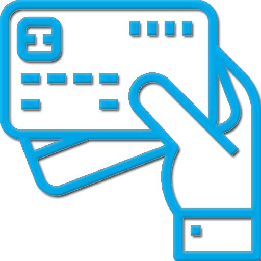 metodo-pago-icon