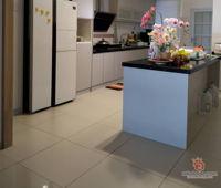 innere-furniture-contemporary-malaysia-negeri-sembilan-dry-kitchen-wet-kitchen-interior-design