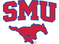 Four (4) Tickets to an SMU Home Football Game
