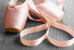 tanzen ballett