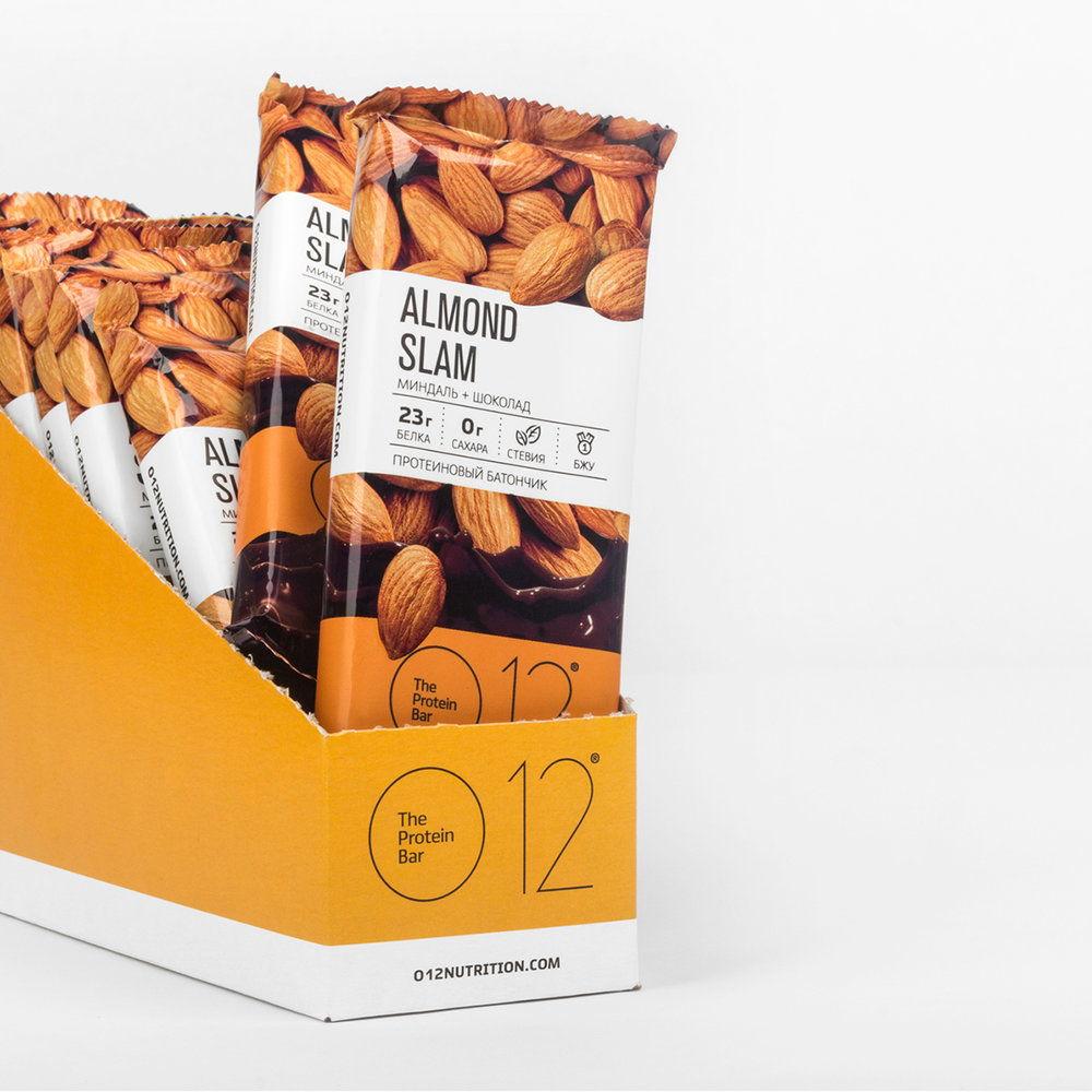 justbenice-o12-nutrition-01.jpg