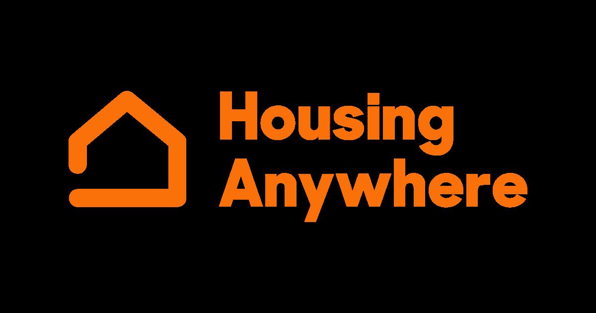 Logo 1200x630