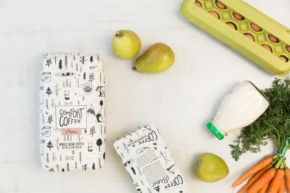 mt-comfort-coffee-bag-packaging-design-pattern-branding12x.jpg