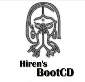 3 best alternatives to Hiren's Boot CD as of 2019 - Slant